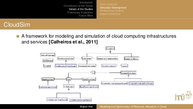 Web Service Composition Phd Thesis