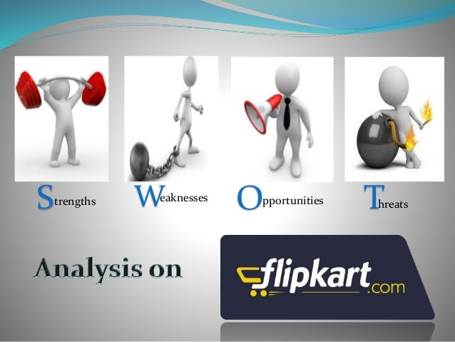 swot analysis of flipkart L'oréale company profile - swot analysis: l'oréal is set to lead the global beauty and personal care industry however, it faces challenges from local.