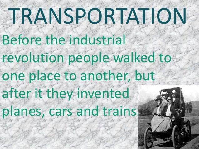 the pre industrial europe during the pre industrial era in the 1750s Introduction the era known as the industrial revolution was a period in which fundamental changes occurred in agriculture, textile and metal manufacture, transportation, economic policies and the social structure in england.