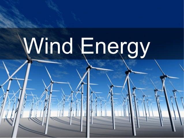 energy biomass energy geothermal energy main form of renewable energy