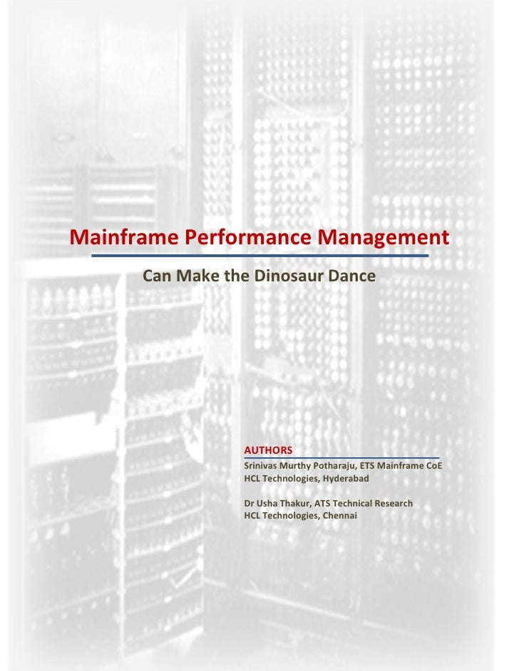 essay on performance management systems Assess how performance management systems benefit an organisation's efficiency and effectivenessavoiding performance issues ultimately decreases staff morale and.