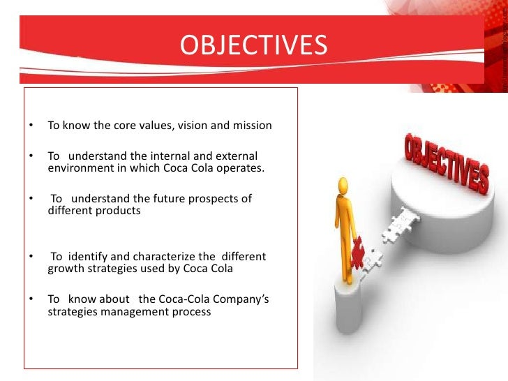 future growth and prospects of coca cola Stevia first stock: bright future prospects, risks persist coca-cola life is sweetened using a mix of sugar and stevia future growth prospects.