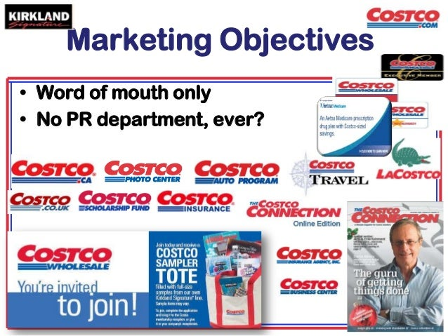"costco wholesale essay Costco wholesale corporation, which was established in 1983 as a single store in seattle, became the biggest membership warehouse club chain the world, employing the so-called ""less-is-more"" concept."