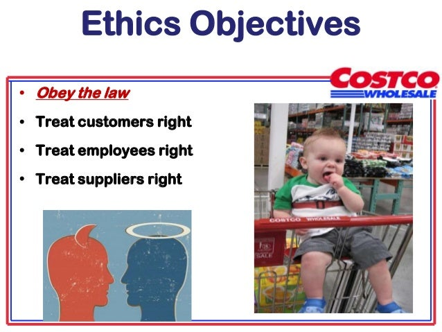 case study 2 costco Companies and operations in eight countries, costco turned to aspirago for a  aspirago case study: costco wholesale it's a dream system that  page 2.