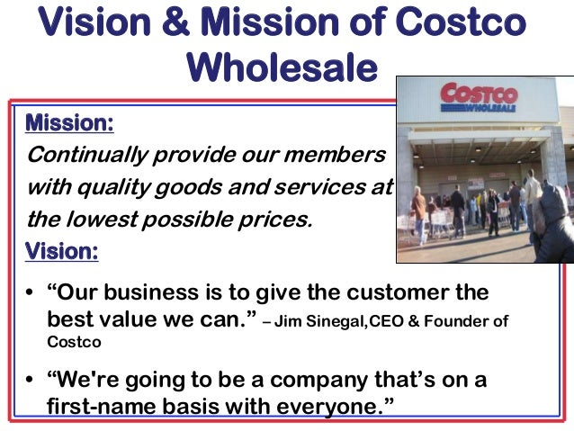 costco wholesale corp financial statement analysis Find costco wholesale corp (cost) financials to make informed financial statement analysis review income statement, balance sheet & cash flow statements.