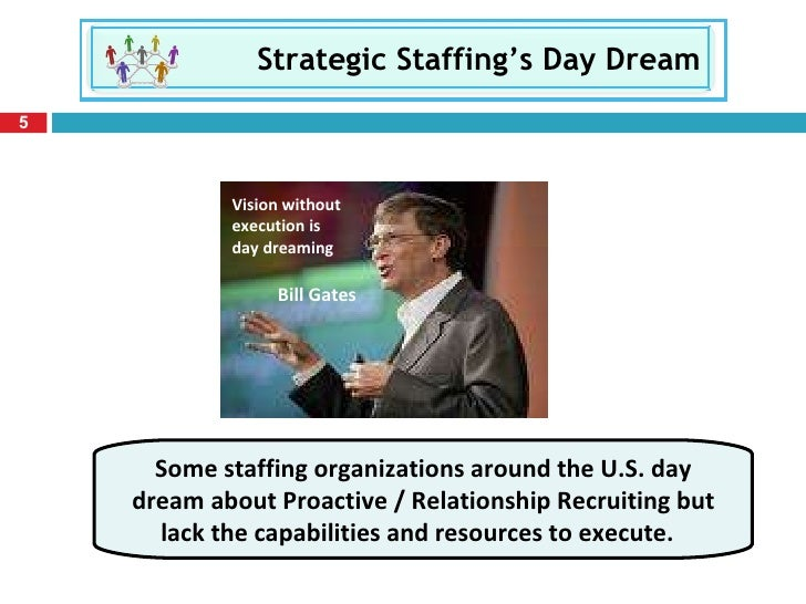 strategic staffing 8,814 strategic staffing solutions jobs available on indeedcom search for jobs at google, jp morgan chase, travelclick and more.