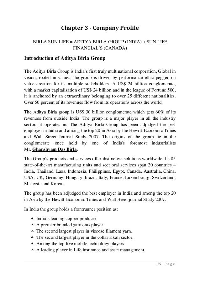 Axa Car Insurance Learner Drivers