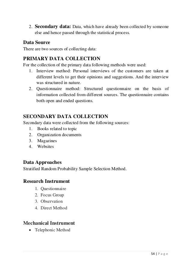 researche papers on ulip International journal of research and development in technology & management sciences - publishes papers in online and print version with single isbn no and european article number (ean) international journal of research and development in technology & management sciences - is an online open access double blind peer reviewed journal.