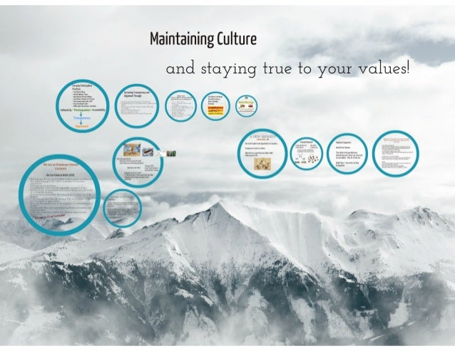 Maintaining Culture and Staying True to Your Values in Times of Change: Tye Eyden of New Belgium Brewery
