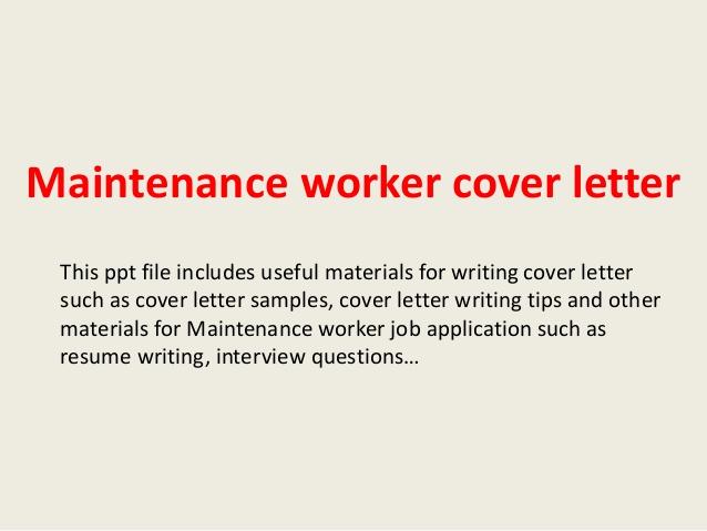 Maintenance Worker Cover Letter Dravit Si Cover Letter New Graduate Social  Worker Social
