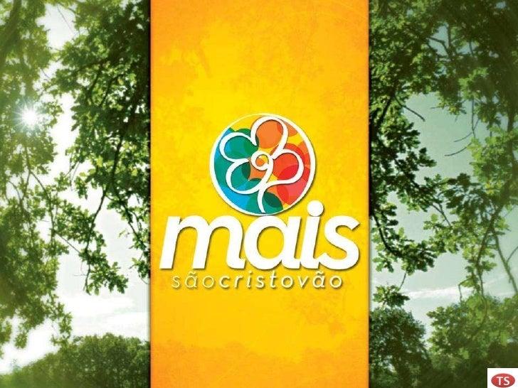 Mais São Cristovão - (21) - 3021-0040 - http://www.imobiliariadorio.com.br/imoveis/detalhes/mais-sao-cristovao