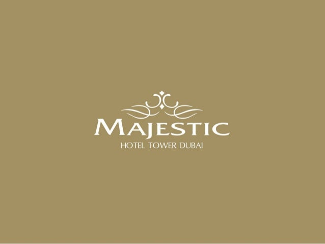 Majestic hotel tower   2012 final