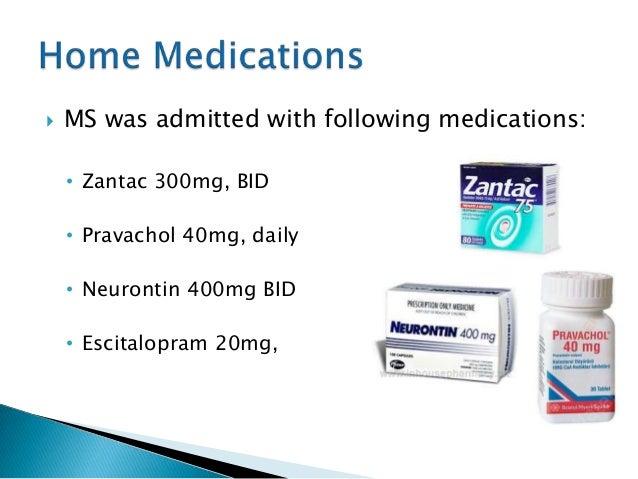 Viagra And Blood Pressure Meds