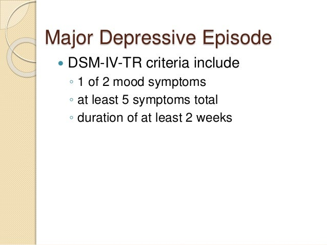 major depression disorder essay Outline the major symptoms of major depressive disorder sign up to view the whole essay and download the pdf for anytime access on your computer.
