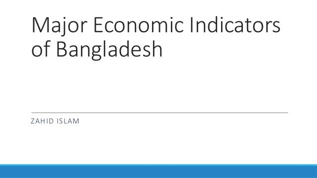 assignment on economic condition of bangladesh General economics division planning commission government of the people's  republic of bangladesh april 2012  chapter 3: towards middle  income economy   bangladesh climate change strategy and action plan  bcc.