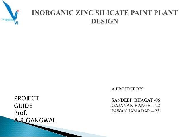 A PROJECT BY SANDEEP BHAGAT -06 GAJANAN HANGE - 22 PAWAN JAMADAR – 23 PROJECT GUIDE Prof. A.R.GANGWAL