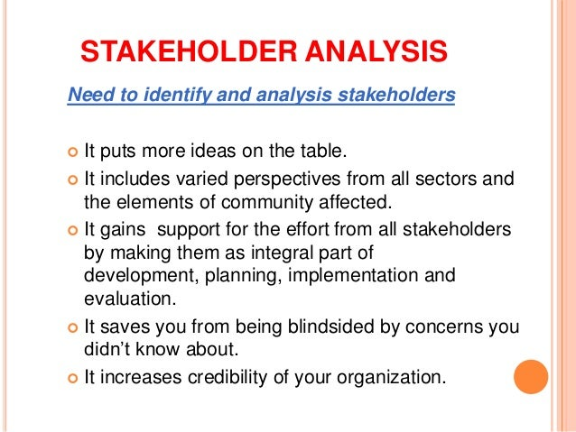 stakeholder analysis fracking essay Stakeholder analysis select two (2) editorials / essays / columns (by staff or freelance writers) on a current issue of public policy from two (2) different publications (large metropolitan or national newspaper such as washington post or the new york times or national magazines such as newsweek, time, and the new republic).