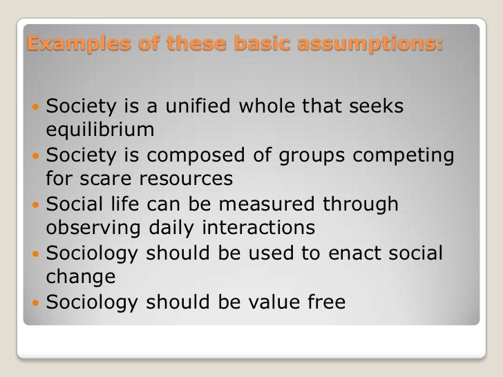 three major perspectives in sociology essay Need essay sample on three major perspectives in sociology we will write a cheap essay sample on three major perspectives in sociology specifically for you for.