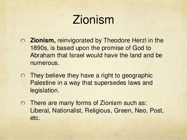 What term has been defined broadly, to encompass all of the religions outside the Abraham monotheistic group?