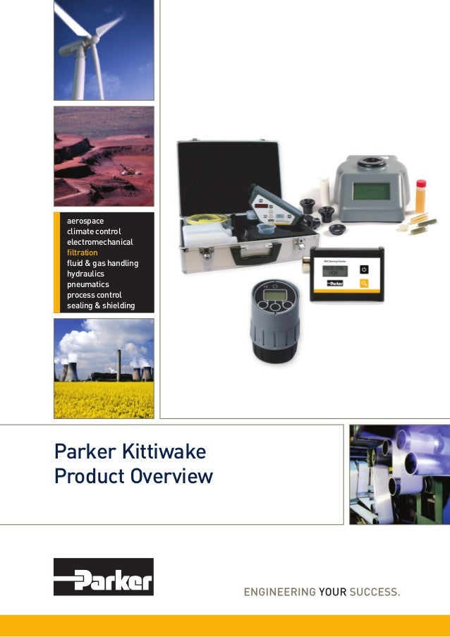 aerospaceclimate controlelectromechanicalfiltrationfluid & gas handlinghydraulicspneumaticsprocess controlsealing & shield...