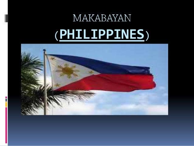 (PHILIPPINES)
