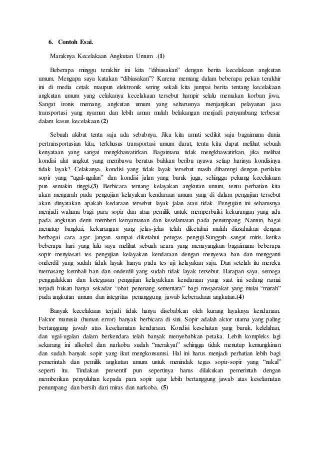 Apa referencing online essay