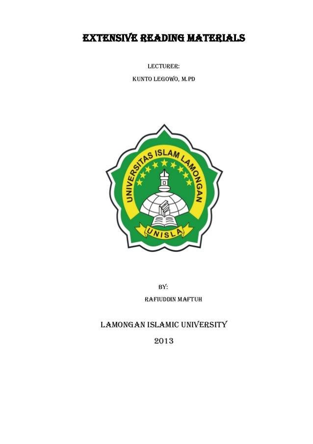 Image Result For Mahasiswa