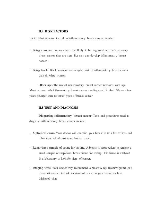 Mesopitamia essay
