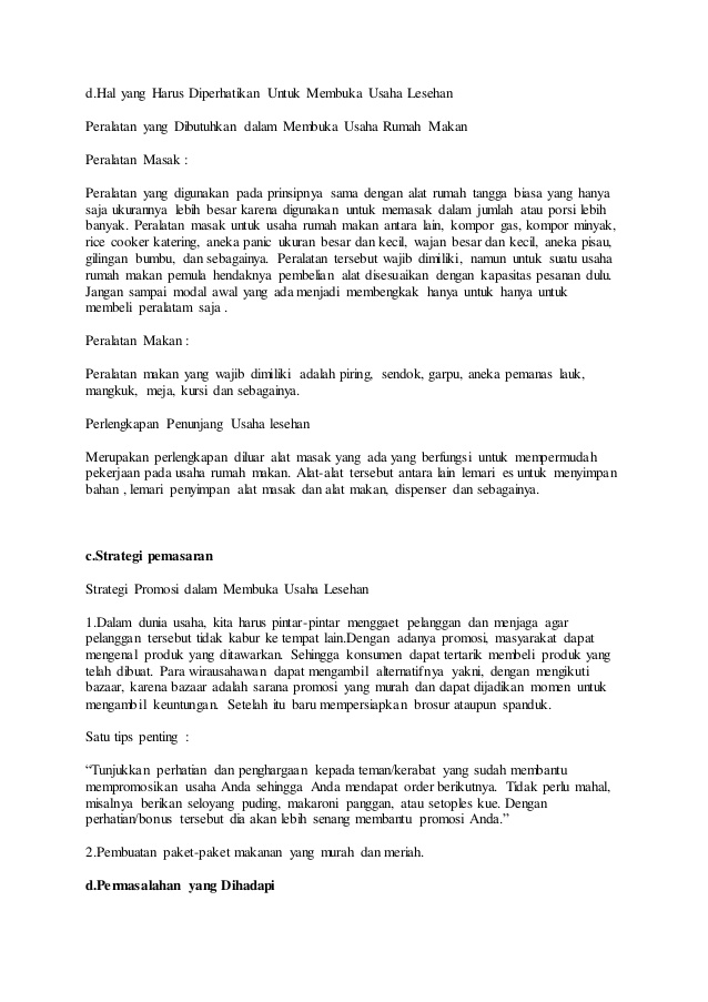 bata proposal Contoh proposal usaha batu bata merupakan suatu rangkuman rencana usaha dan gagasan pemikiran yang bersifat realistis proposal usaha sangat membantu kita dalam berwirausaha manfaat dari contoh proposal usaha batu bata diantaranya yaitu berguna untuk membandingkan antara perkiraan dengan hasil yang nyata, membantu wirausahawan untuk.