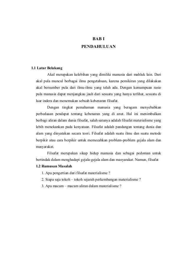 materialisme dialektika logika pdf