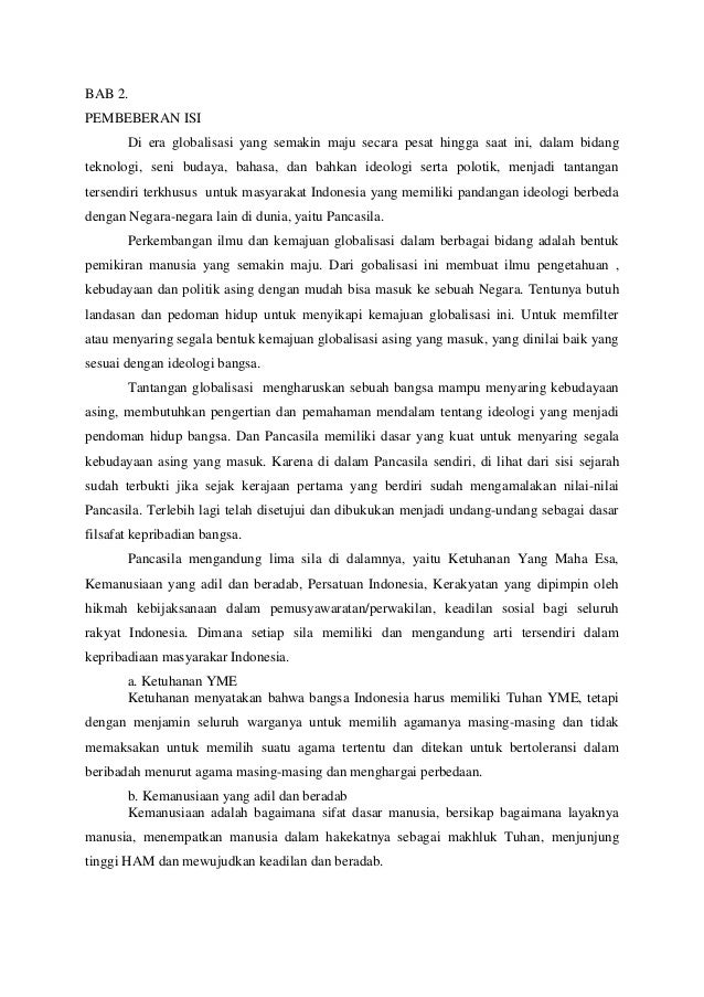 vuw thesis submission Vuw thesis submission – vuw thesis submission computer science thesis proposals merging health plan data and pharmaceutical data can be done, but it isn 39.