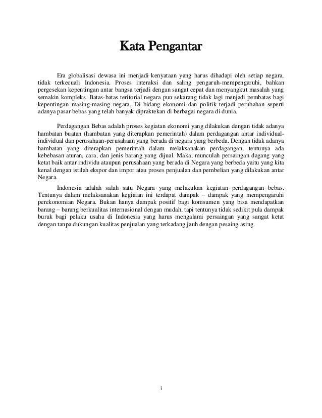 Pengaruh Media Sosial Terhadap Perilaku di Kalangan Remaja | MUDAzine