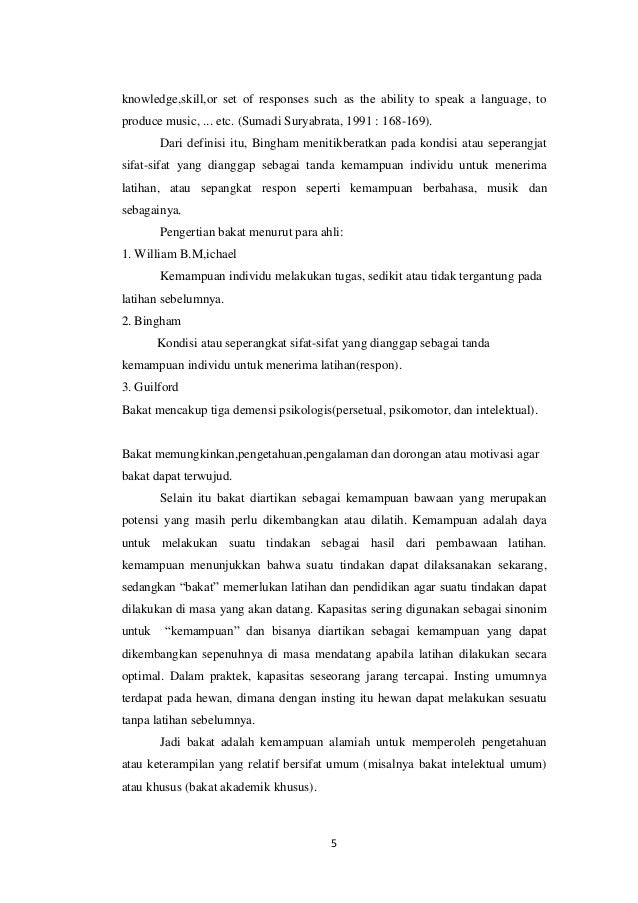 karakteristik peserta didik pdf free