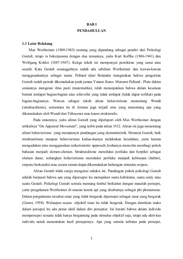 makalah tentang max weber Teori-teori emil durkheim yang terkemuka adalah teori solidaritas, fakta sosial, teori bunuh diri, dan terakhir teori tentang agama max weber.