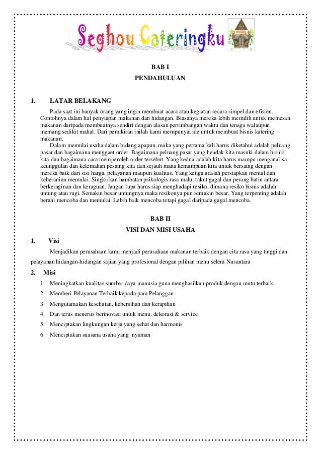 Example of application letter as a company nurse image 2