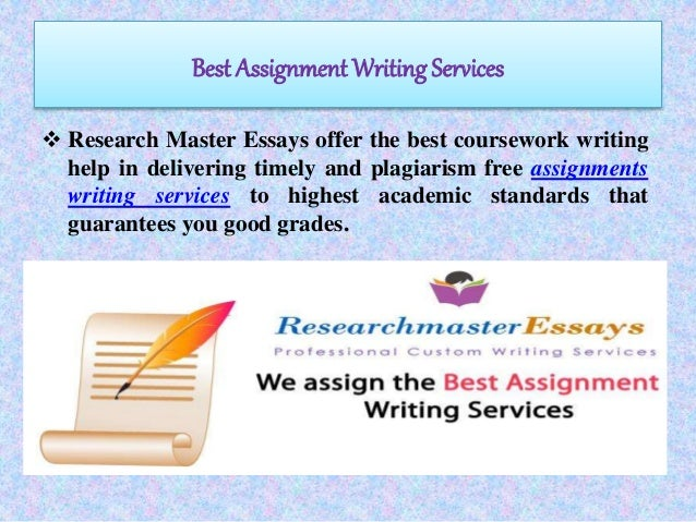 thirsk-feinstein phd dissertation prize Thirsk feinstein phd dissertation prizeneed help do my essaydoctoral thesis on spiritualitythesis editing services in low prices by phd professionalspay for paper.