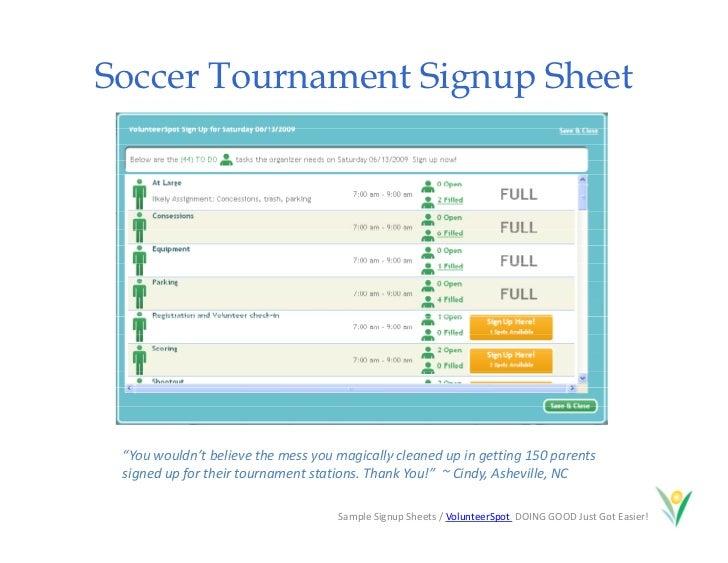 make sign online free
