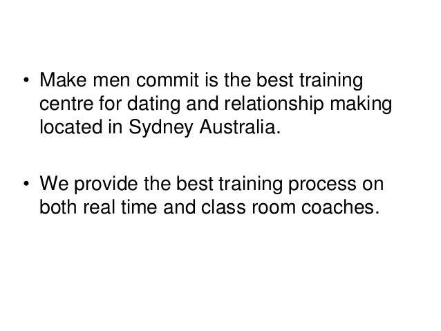 virgo man dating advice