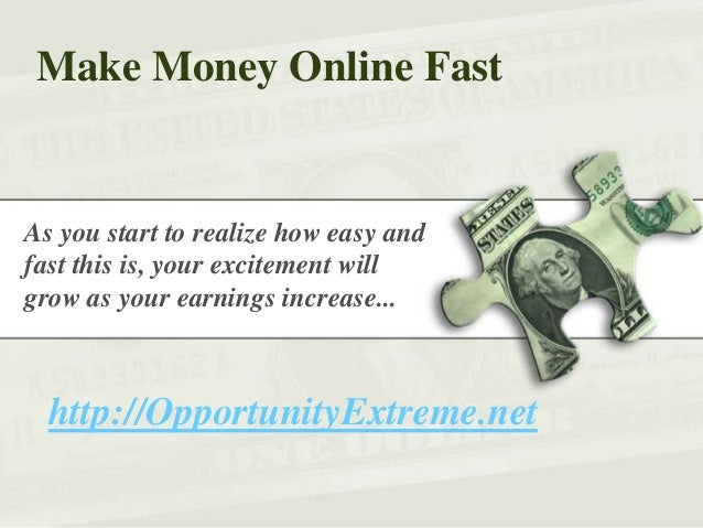 Is forex a safe way for making money