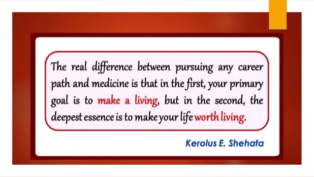 What Makes Your Life Worth Living Essay  What Makes Life Meaningful  What Makes Your Life Worth Living Essay