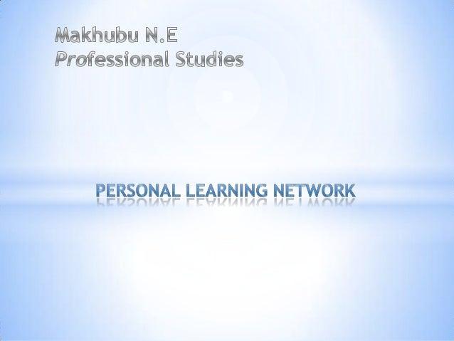 "Ask Yourself…van Harmelen, Mark (August 2006). ""Personal Learning Environments"". http://octette.cs.man.ac.uk/jitt/index.ph..."