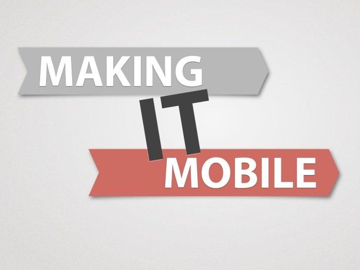 Making it mobile_360_flex_jonathancampos_antonioholguin