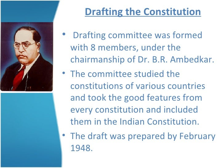 making of the constitution a Making of the us constitution beginning in 1775, the american colonists stepped up their defiance against the authority of parliament and king george with increasing acts of civil disobedience and street protests.