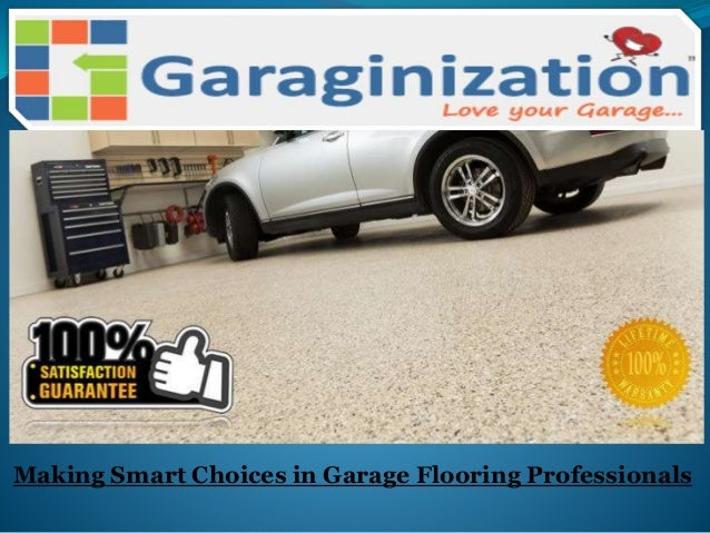 Making Smart Choices In Garage Flooring Professionals Make Your Own Beautiful  HD Wallpapers, Images Over 1000+ [ralydesign.ml]