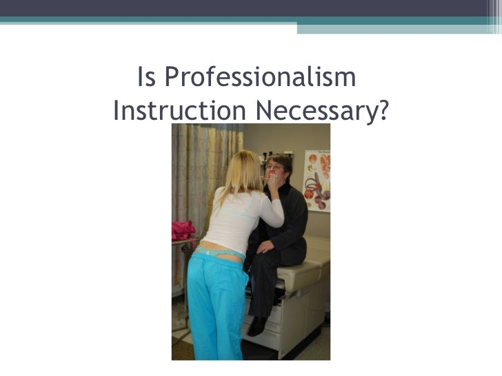 Professionalism in Health Care (5th Edition) by Makely, Sherry