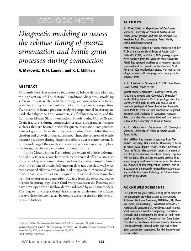 Makowitz et al_2006