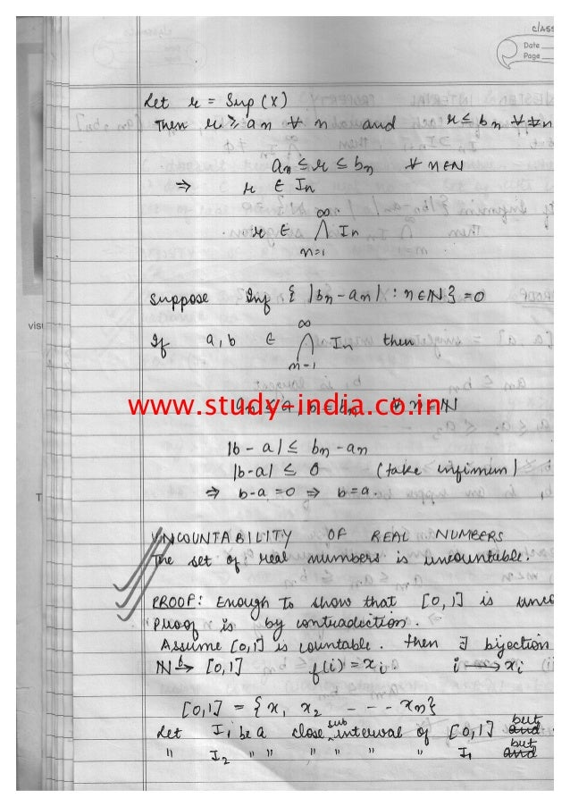 Introduction To Real Analysis Bartle Solutions Manual Pdf
