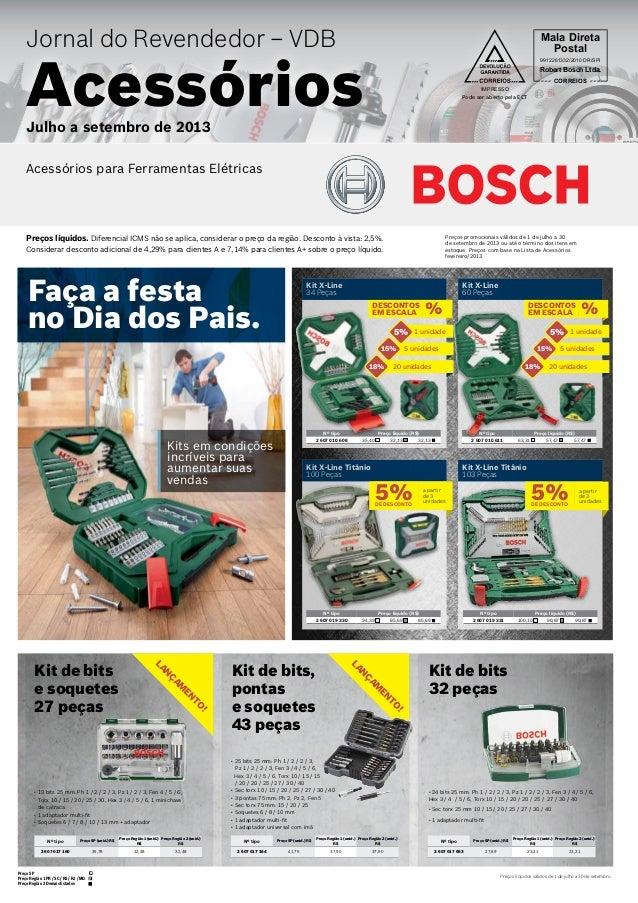 Jornal do Revendedor – VDB                                                                                                ...