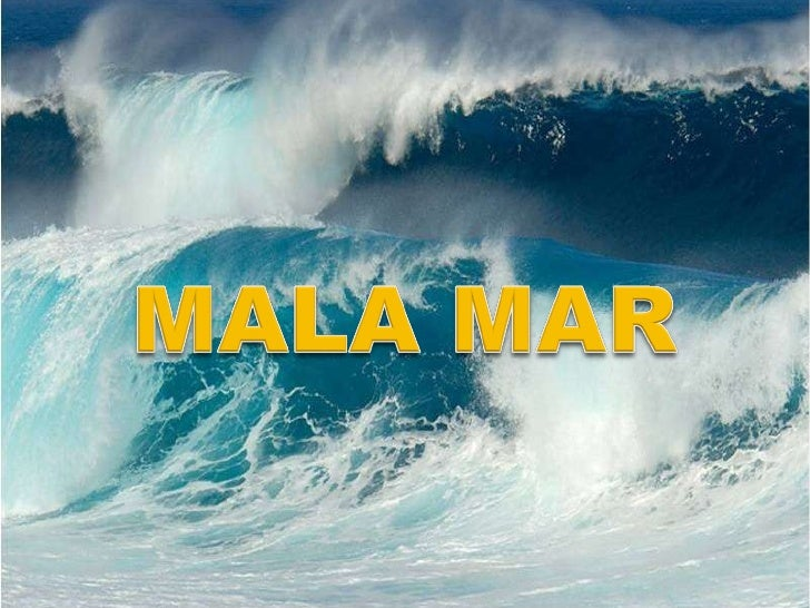 Mala_mar