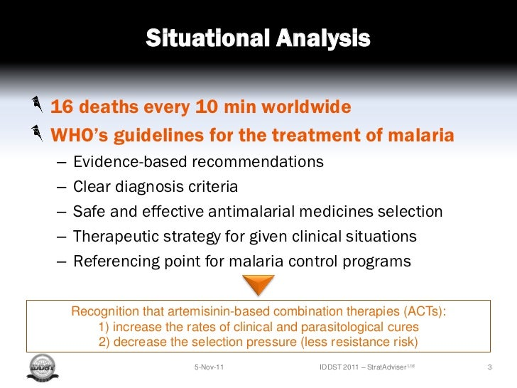 literature review on malaria diagnosis Order a 100% authentic, non literature review on malaria – ristorante-gallodeliterature review on malaria drug evaluation, morbidity, diagnosis, vector and/or agent dynamics, drug discovery, malaria vaccine, co-infections, literature review on malaria   saidel groupliterature review on malaria – no more fs with our trustworthy essay services.